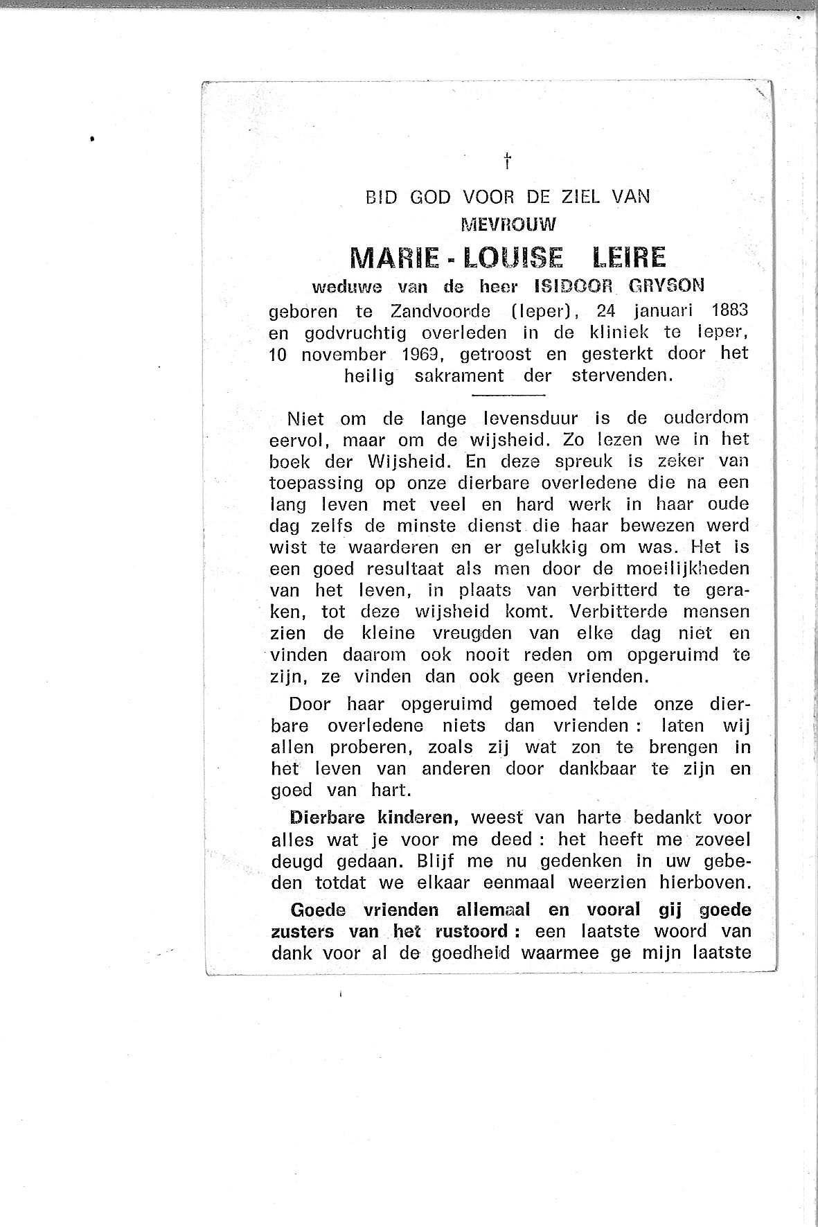 Marie-Louise (1969) 20120606143211_00041.jpg