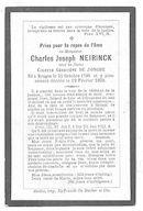 Charles-Joseph Neirinck