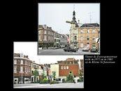 Kleine Sint-Jansstraat