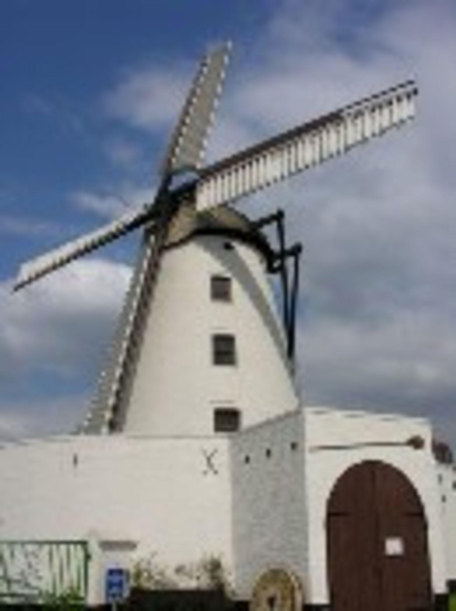molen- en bakkerijmuseum.jpg