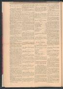 De Stad Kortrijk 1902-12-28 p2