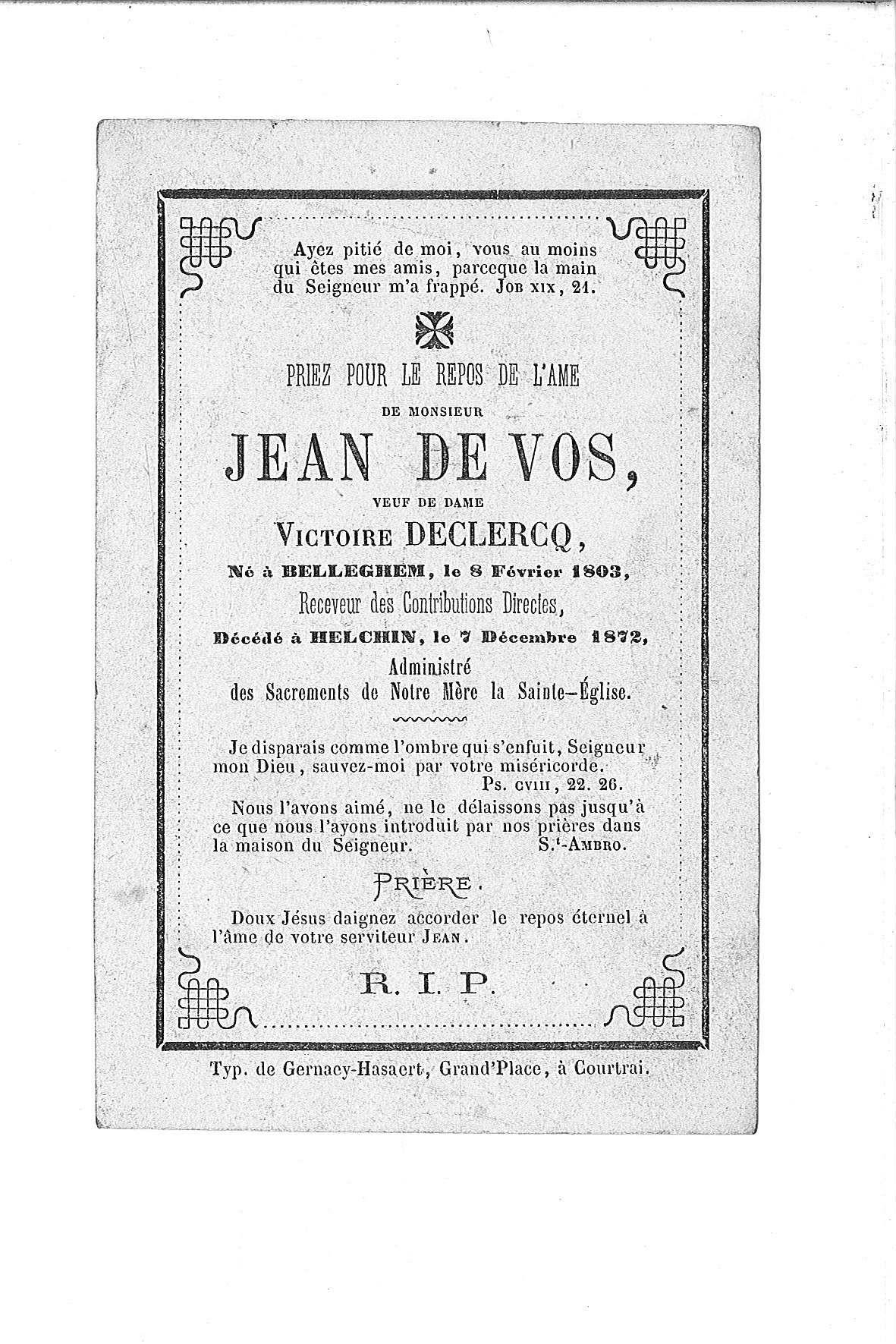 Jean (1872) 20120305132207_00111.jpg