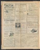 Het Kortrijksche Volk 1925-05-31 p4