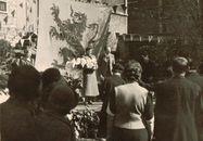 Familie Steverlynck 1938