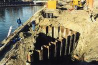 Dambrug 1998