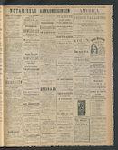 Gazette Van Kortrijk 1914-05-21 p3