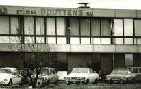 Et. Jean Bouttens N.V. 1975