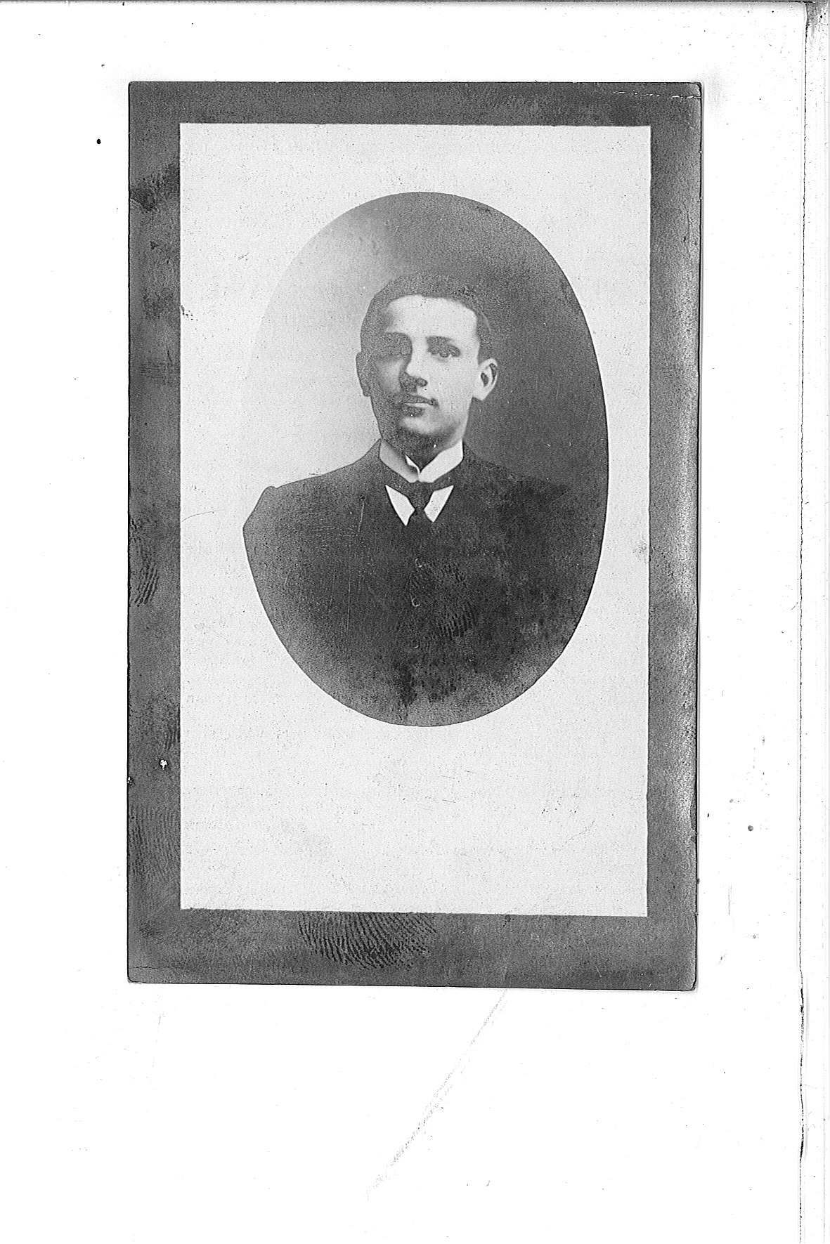 Albert-Hilaire(1910)20101006133005_00017.jpg