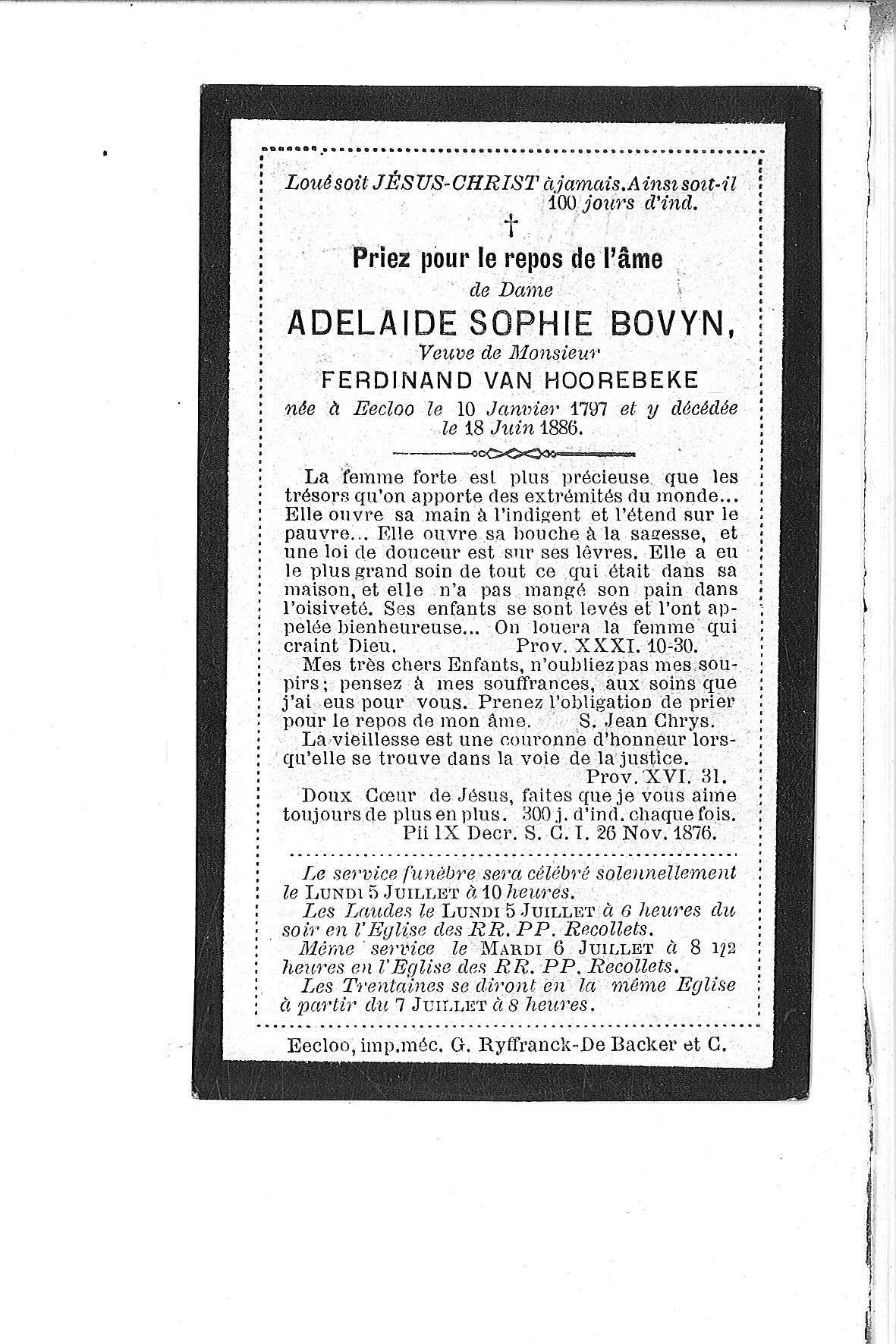Adelaide Sophie (1886) 20110713083351_00096.jpg