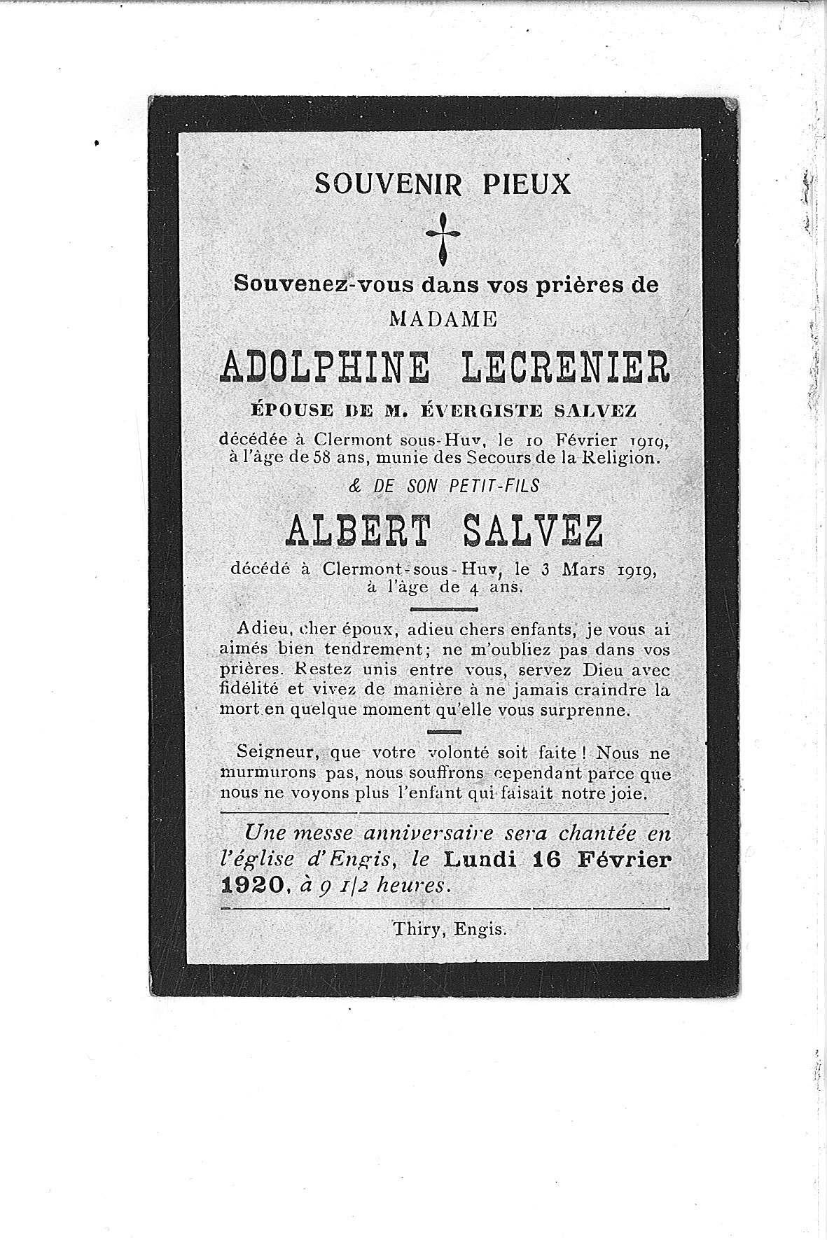 Adolphine(1919).jpg