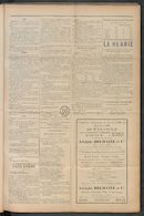 L'echo De Courtrai 1910-05-29 p3