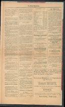 De Stad Kortrijk 1887-10-30 p3