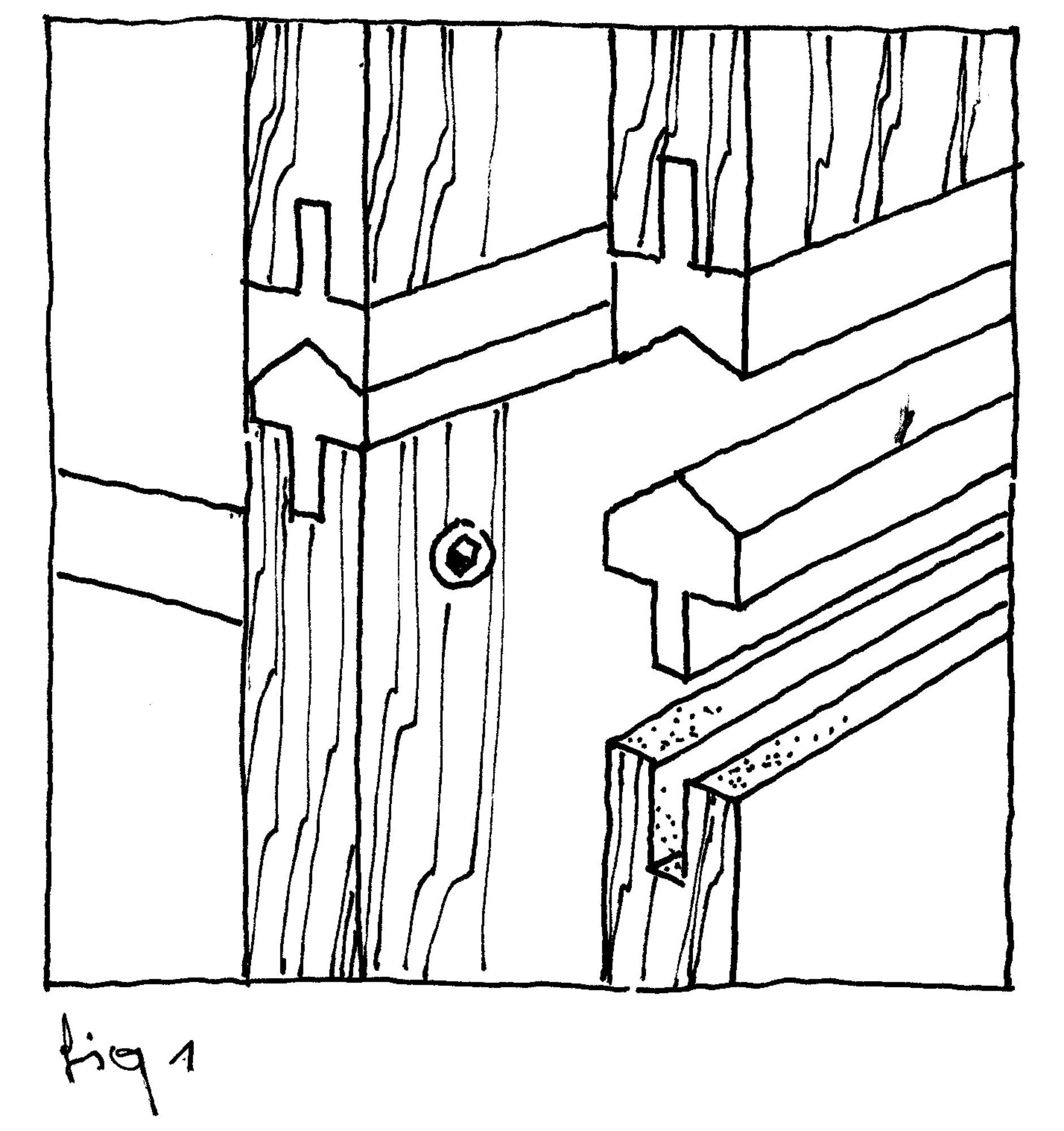 Decoplan meubelen De Coene 01