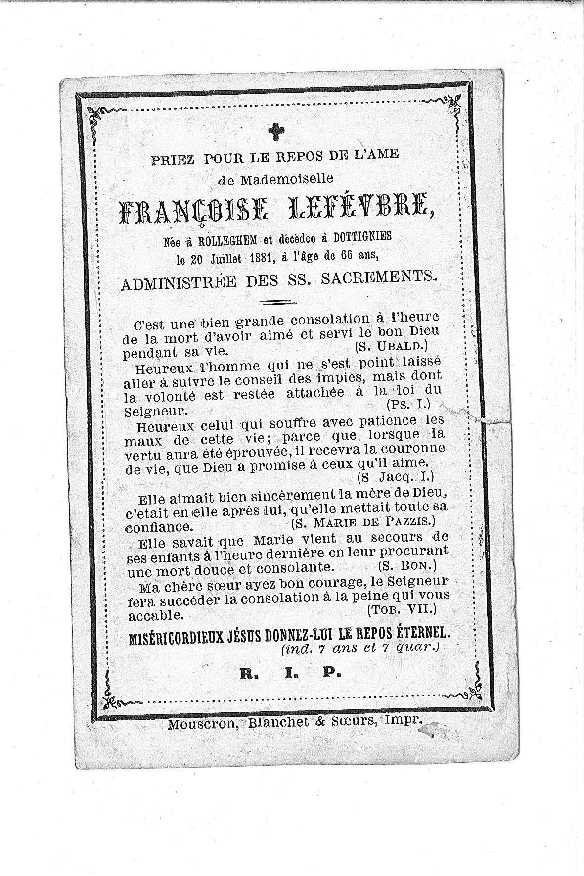 Francoise(1881).jpg