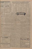 Kortrijksch Handelsblad 29 oktober 1946 Nr87