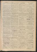 Het Kortrijksche Volk 1908-04-12 p3