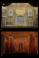 Decors Dubosq fotorepertorium