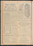 L'echo De Courtrai 1911-04-27 p6