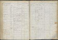 1880_16_186.tif