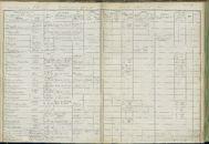 1880_10_100.tif