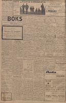 Kortrijksch Handelsblad 14 februari 1945 Nr13 p2