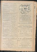 L'echo De Courtrai 1911-05-25 p3