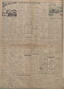 Kortrijksch Handelsblad 18 oktober 1946 Nr84