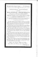 Baldewijn(1929)20101115115359_00009.jpg