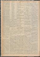 Gazette van Kortrijk 1916-06-03 p2