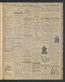 Gazette Van Kortrijk 1914-02-22 p3
