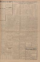 Kortrijksch Handelsblad 15 oktober 1946 Nr83 p3