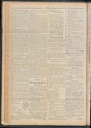 L'echo De Courtrai 1911-04-27 p2