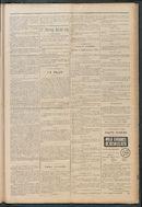 L'echo De Courtrai 1914-08-02 p5
