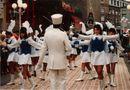Sinksen 1986