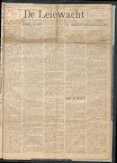 De Leiewacht 1921-12-17