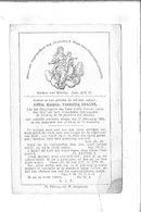 Anna-Maria-Virginia(1857)20140702142911_00014.jpg