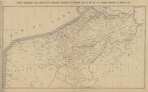Westflandrica - Vlaamse bisdommen tijdens de middeleeuwen