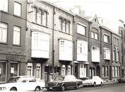 Beheerstraat 63
