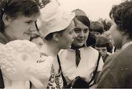 VKSJ Pioentjes 1961 - 1962 (18).jpg