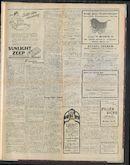 Het Kortrijksche Volk 1926-08-15 p3