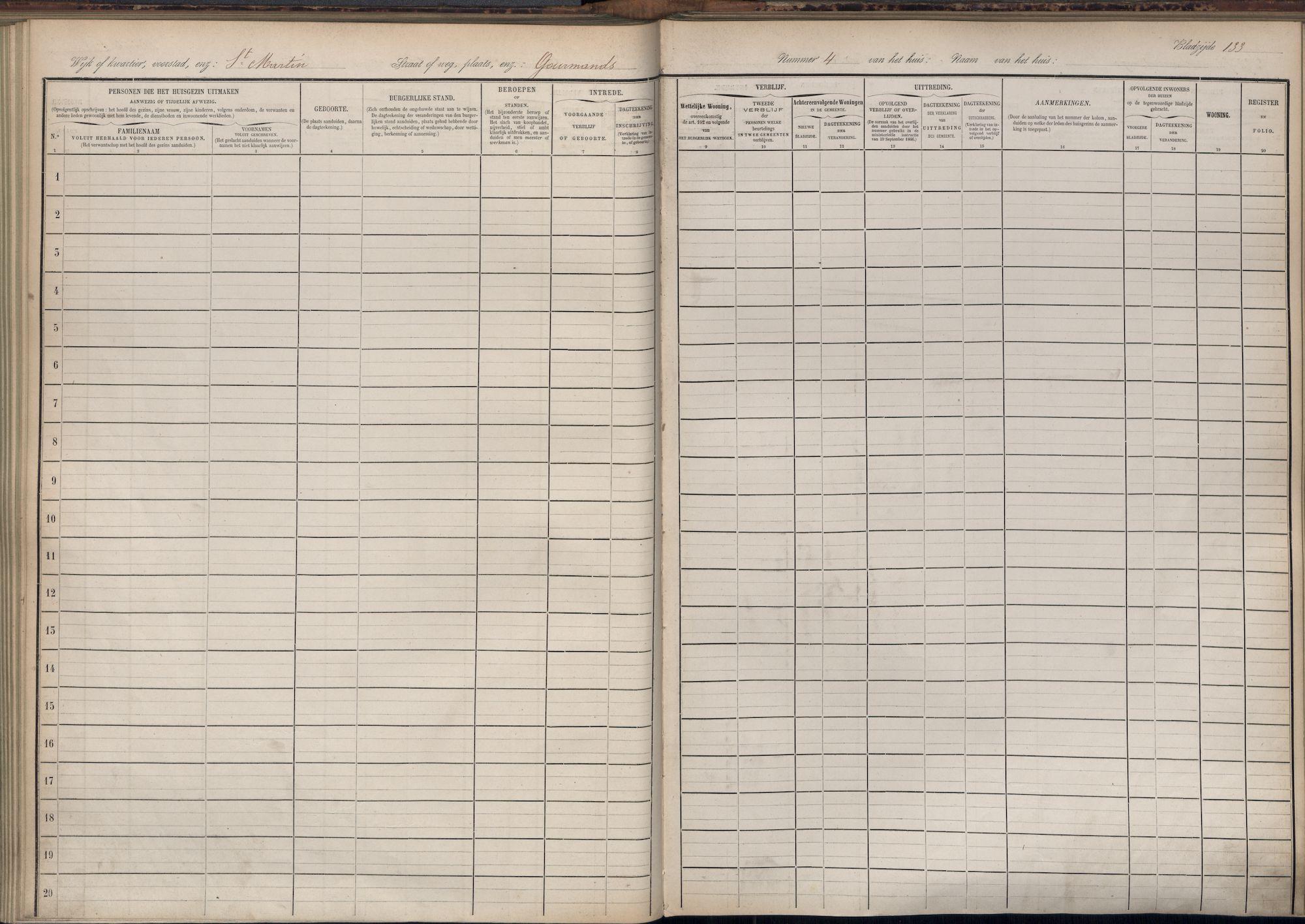 1880_18_131.tif