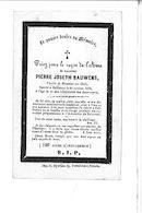 Pierre-Joseph(1856)20101103094445_00030.jpg