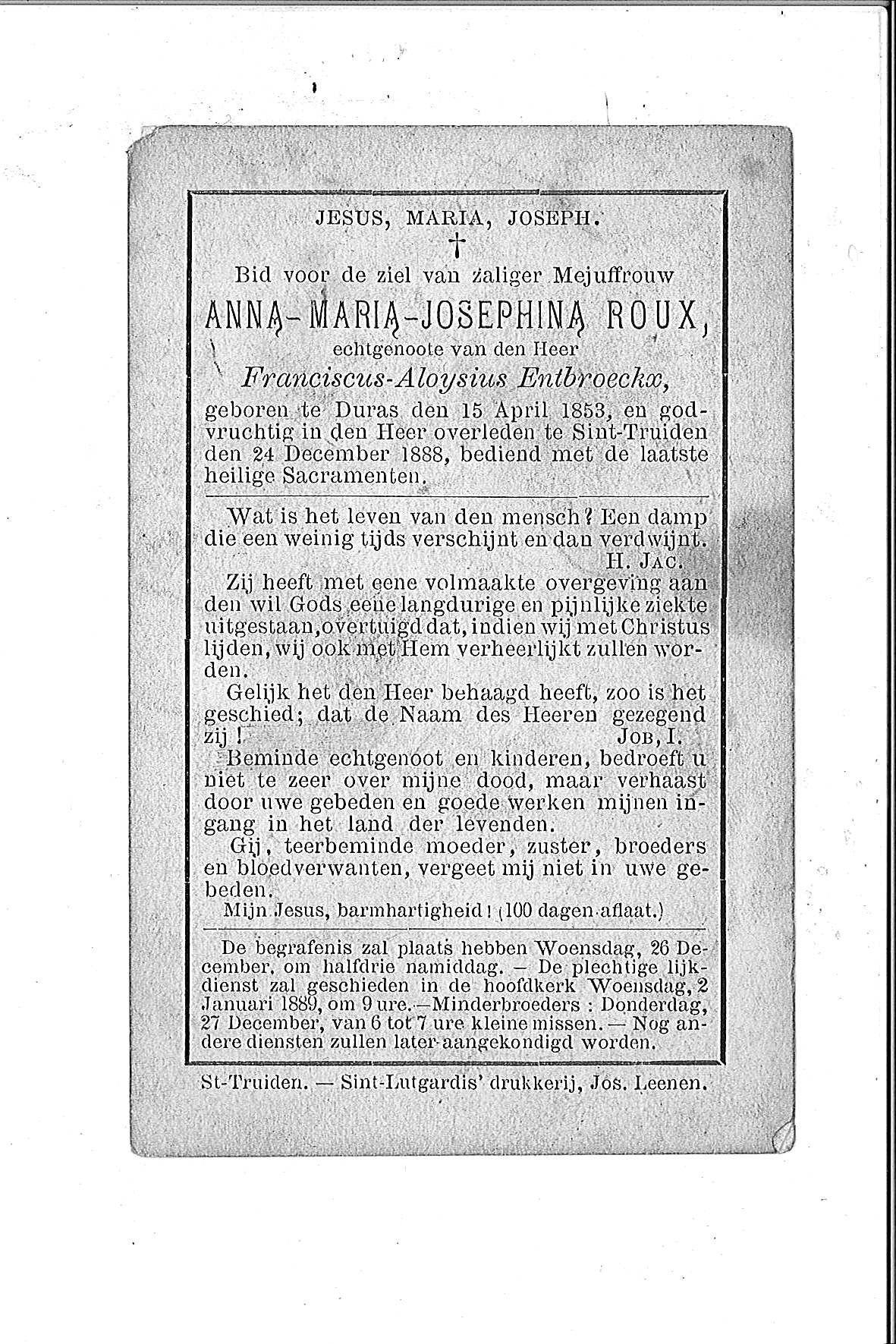 Anna-Maria-Josephina(1888)20150106152215_00059.jpg