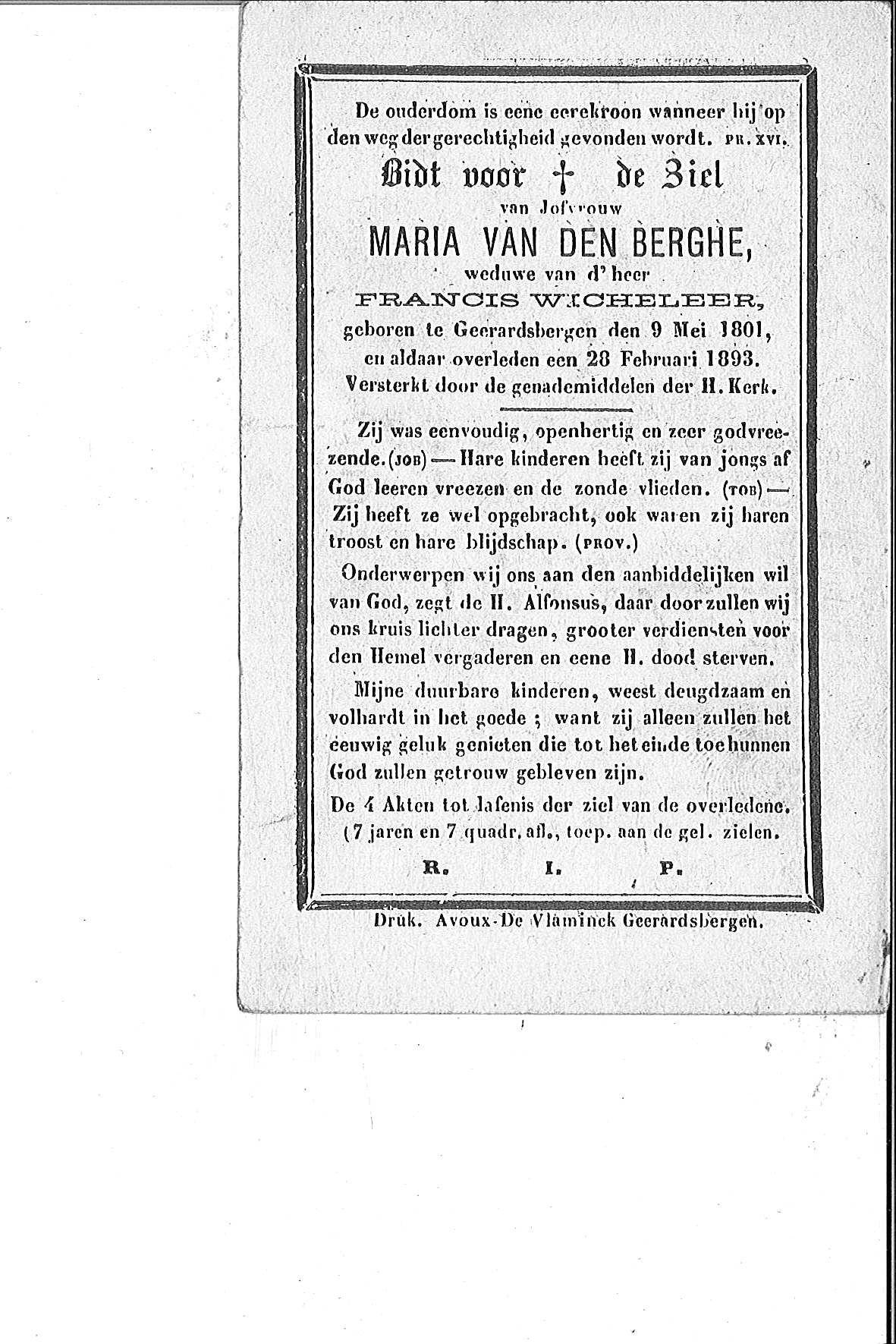 Maria(1893)20150810123206_00029.jpg
