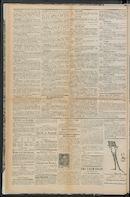 Het Kortrijksche Volk 1914-02-15 p6
