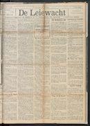 De Leiewacht 1924-06-07