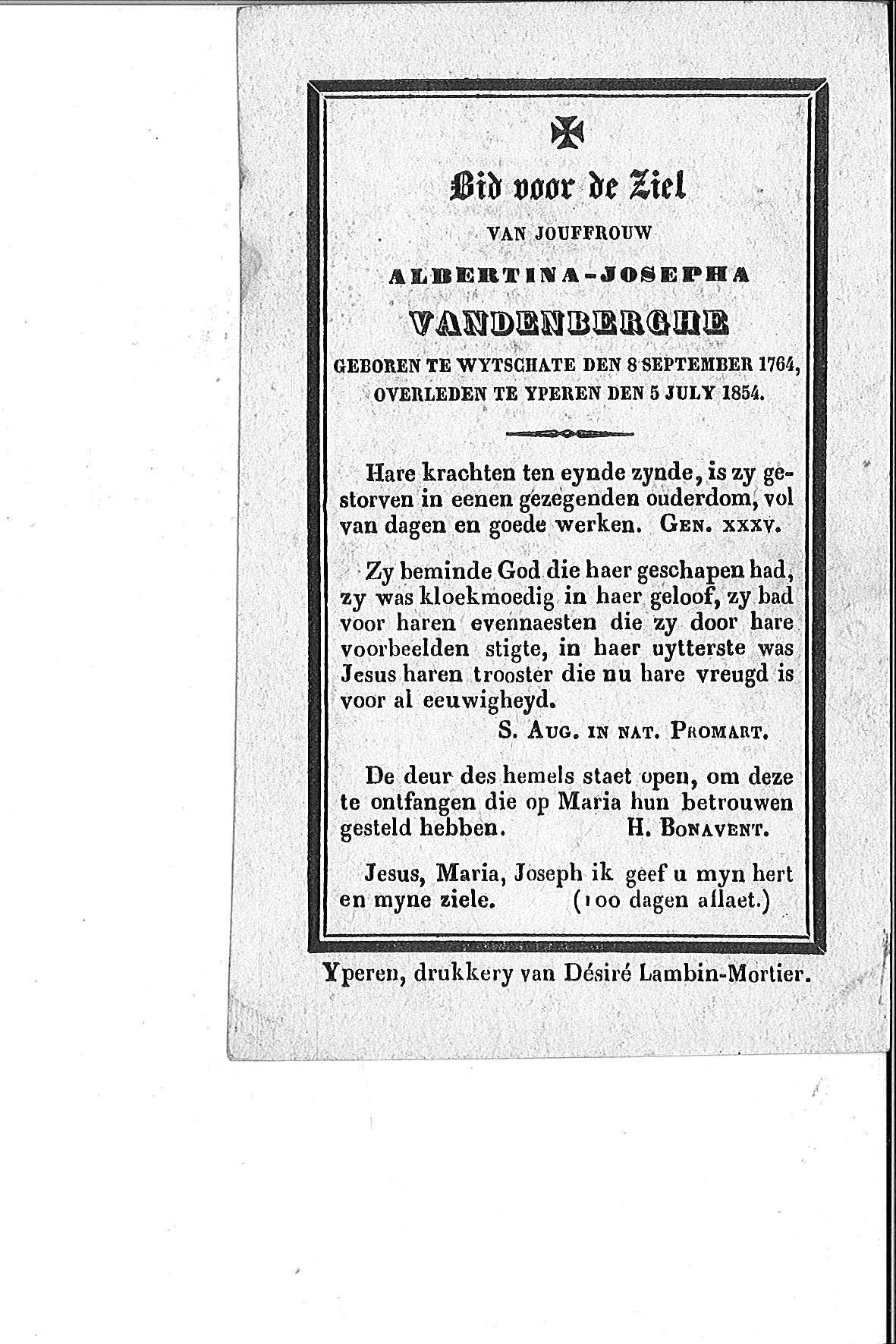 Albertina_Josepha(1854)20150730131418_00005.jpg