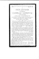Camille(1931)20120530135241_00027.jpg