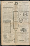 Het Kortrijksche Volk 1914-07-26 p8