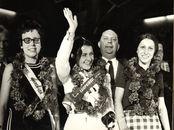 Brigitte Malfait 1971